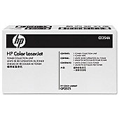 Cp3525 Toner Collection Kit