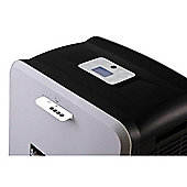 AirCubemax 30 litre per day Digital Dehumidifier for medium to large houses