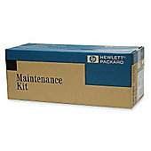 HP Maintenance Kit 220 V, CB389A