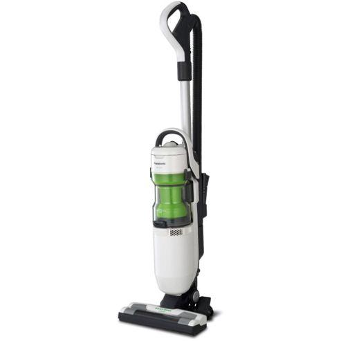 Panasonic MC-UL710WP47 Upright Bagless Vacuum Cleaner