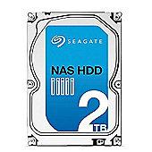 "Seagate ST2000VN000 2 TB 3.5"" Internal Hard Drive"