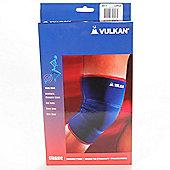 Vulkan Neoprene Knee Support 5mm Small