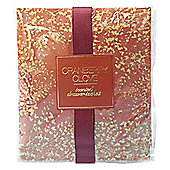 Greenhill & York Cranberry Clove Scented Drawer Sachet