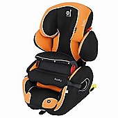 Kiddy Guardianfix Pro 2 Car Seat (Jaffa)