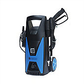 Homegear X70-Compact 105Bar 1650W Pressure Washer / Patio Cleaner