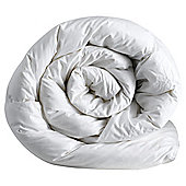 Silentnight Single Duvet 4.5 Tog - Ultrabounce
