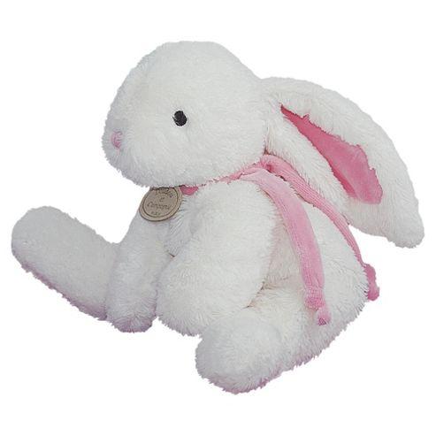 Doudou et Compagnie Pink Bonbon Rabbit, 30cm