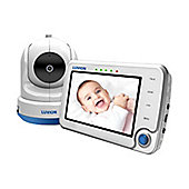 Luvion Supreme Connect Smart Baby Monitor