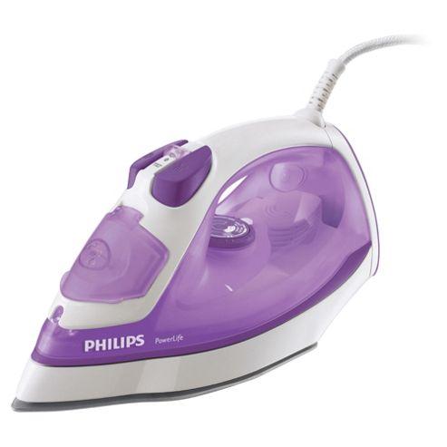 Philips GC2930/30 PowerLife iron