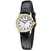 Accurist Ladies Fashion Watch LS673WA