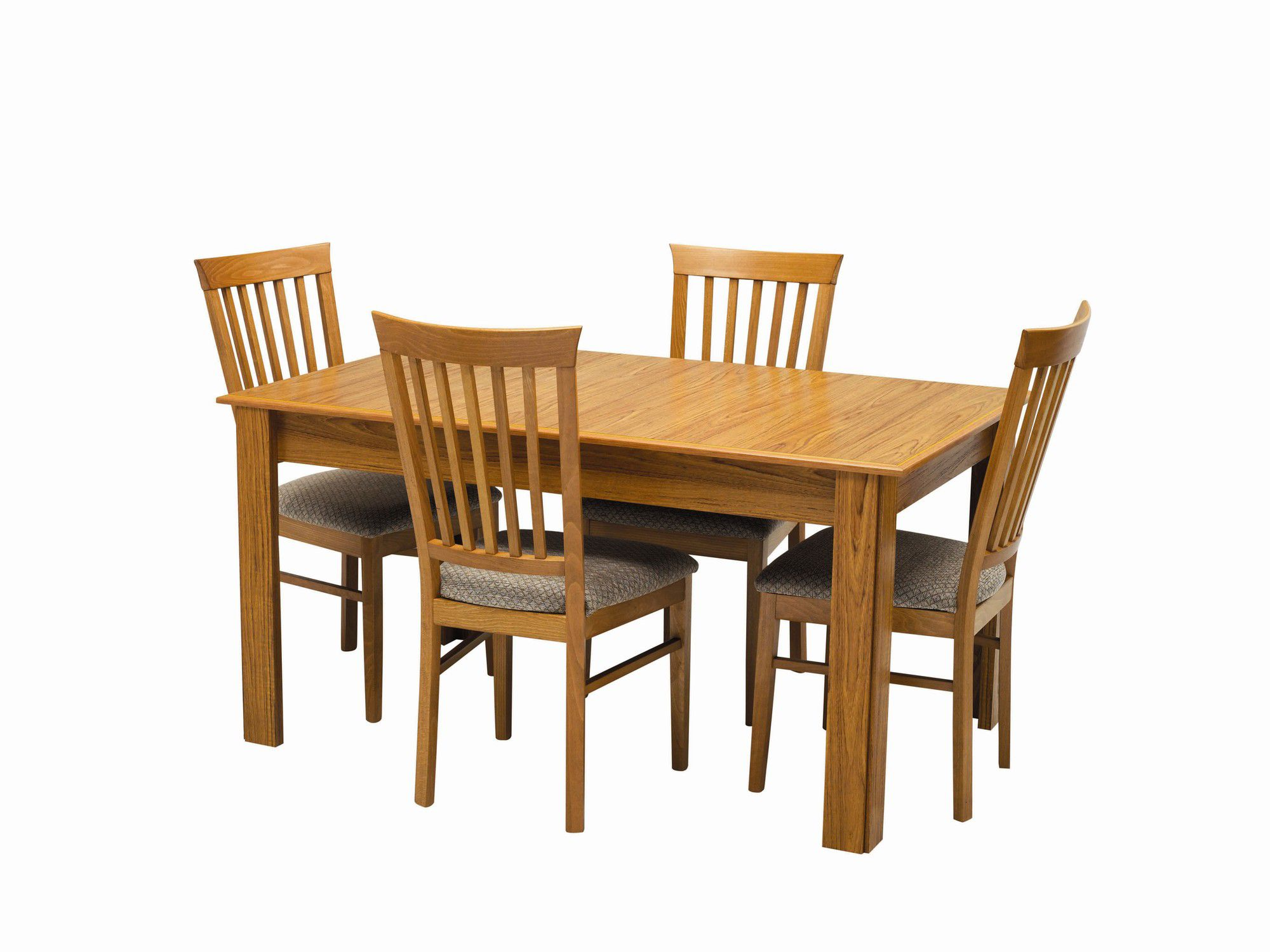 Dining Room Furniture Tesco My Best images about dining  : 533 2525PI1000015MNwid2000amphei2000 from ubermed.us size 2000 x 2000 jpeg 189kB
