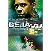 Deja Vu - Film