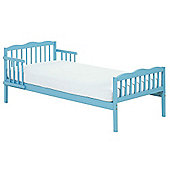Saplings Junior Bed (Blue)