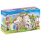 Playmobil T/A Fairy Land