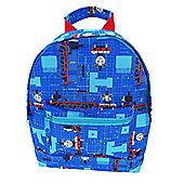 Thomas 'Velocity' Mini Sports Backpack