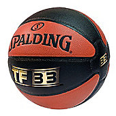 Spalding TF 33 In/Outdoor Junior Basketball