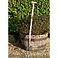 De Wit two-pronged weeder / rose fork