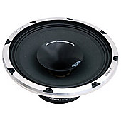 "Black Death Pro Audio 12"" Woofer"