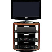 BDI natural Cherry TV Unit For Up To 37 inch TVs