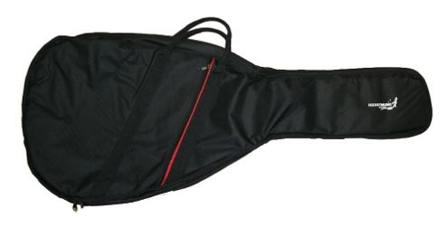 Rocket Gigbag for Acoustic/Western/Dreadnought Guitar