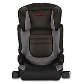 Diono Cambria Car Seat (Black/Grey)