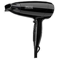 Tresemme 9142TU Fast Dry Hair Dryer