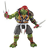 Turtles Movie 2 Action Figure Raph
