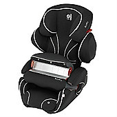 Kiddy Guardian Pro 2 Car Seat (Racing Black)