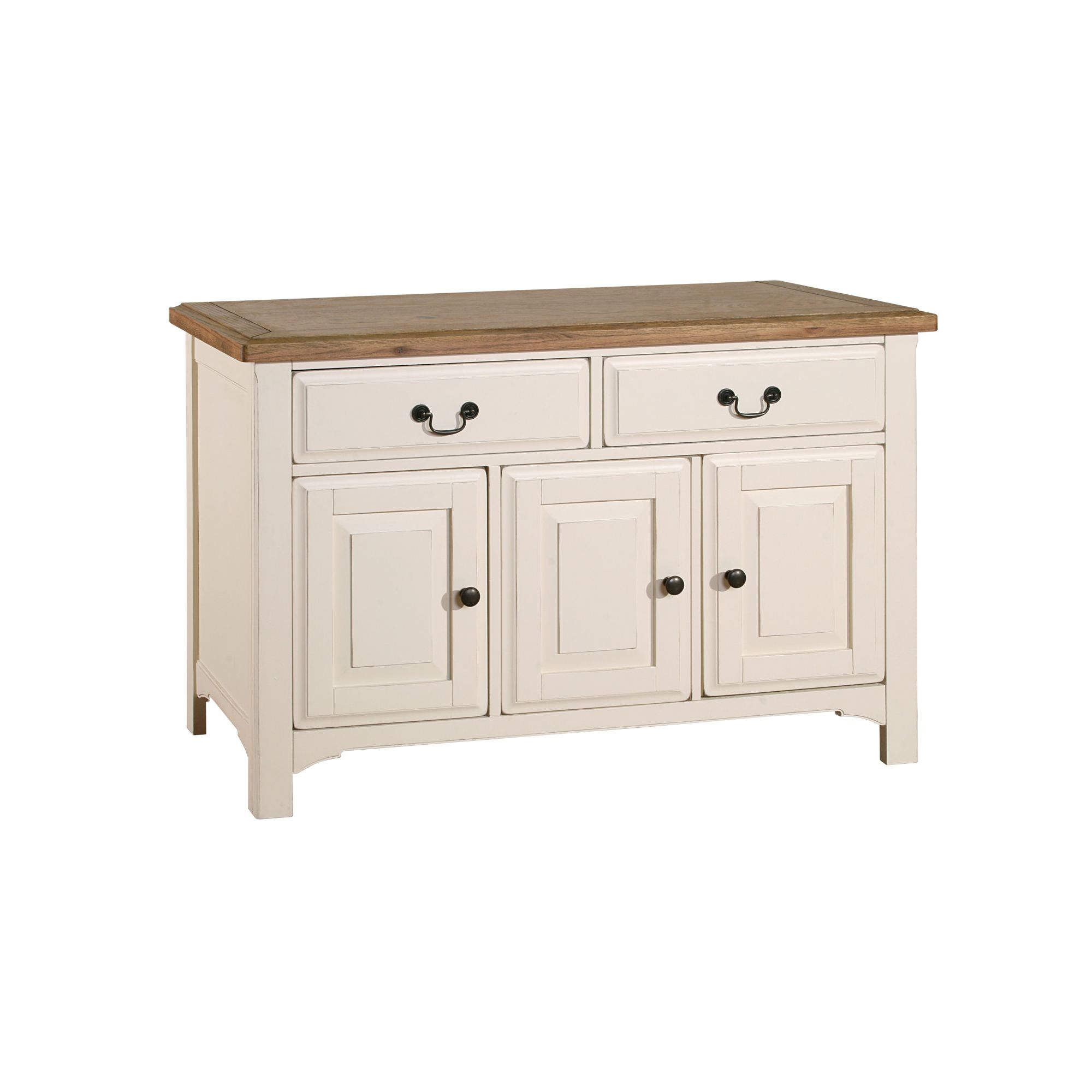 Alterton Furniture Marseille Large Sideboard at Tesco Direct