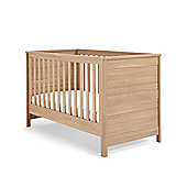 Mamas & Papas - Metropolis - Cot/Toddler Bed