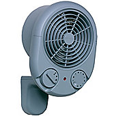 Dimplex PFH30 3.0kW Commercial Fan Heater