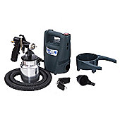 Homcom Paint Sprayer Spray System Painting Fence 600W
