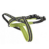 Hurtta Outdoors Padded Harness Birch 110cm