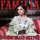 Sophie Ellis Bextor Familia CD