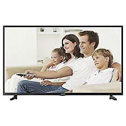 Blaupunkt 49/235Z 49 Inch Full HD 1080p LED TV with Freeview HD