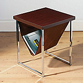 Premier Housewares End Table
