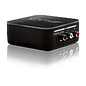 AU-D9 Bi-directional Digital/Analogue Audio Converter