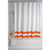 Wenko Tropical Shower Curtain