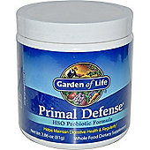 Garden Of Life Primal Defense Powder 81g Powder
