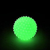 Halilit Glow in the Dark Sensory Ball