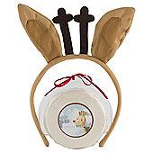Tesco Chilli Reindeer deelybops