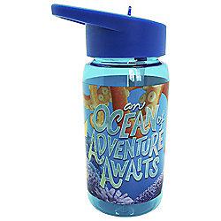 Finding Dory Tritan Water Bottle