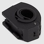 Garmin 010-10496-01 Rail Bike Mount Adapter for Etrex Series or Forerunner watches