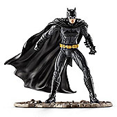 Schleich Justice League Figure Fighting Batman