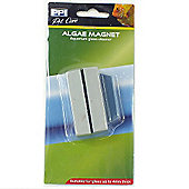 PPI Algae Magnet - Large