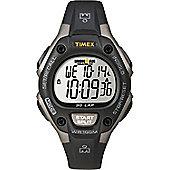 Timex Ladies Ironman Digital Strap Watch T5E961