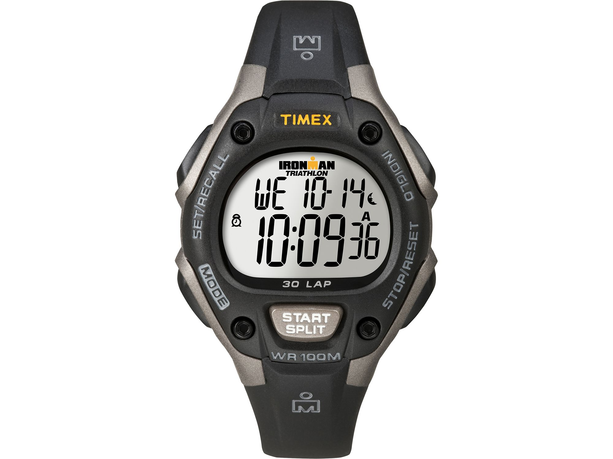fashion gt jewellery gt watches timex