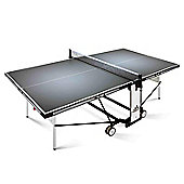 adidas To.700 Outdoor Table Tennis Table