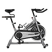 Spinner Fit Spin bike