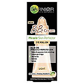 Garnier Nutritionsit BB Roll On Light 7ml